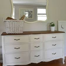 8 best drexel heritage images on pinterest dressers french