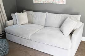 sofa leather couch sofa small couch couch with chaise sofa set