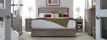 Bedroom Furniture Manufacturer Ratings Elements International In Rockwall Tx