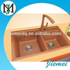 kitchen sinks wholesale kitchen sinks wholesale suppliers and