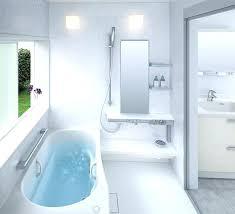 bathroom setting ideas design ideas for small bathrooms ghanko