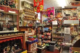 collector s the hamilton toy collectors shop