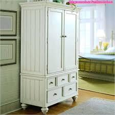 armoires for bedroom armoire bedroom armoires wardrobes decorative wooden wardrobe