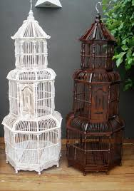 Bird Cage Decoration How To Decorate A Birdcage Home Decor Fabulous Find This Pin And