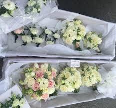 Wedding Flowers Queenstown Andrea Crawford Flowers