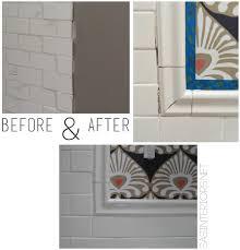 bathroom 10 inch wide wallpaper borders cheap wallpaper border