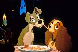 25 animated films