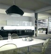 evier cuisine design evier design cuisine mitigeur evier cuisine design conceptkicker