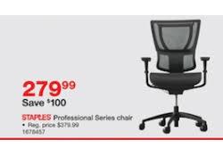 staples black friday 2017 ad deals sales bestblackfriday