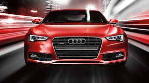 audi a5 2016 redesign 2016 audi a5 redesign innovation cars booster