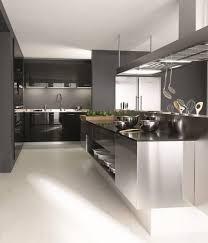 perene cuisines pérène réécrit catalogue cuisines galerie photos d article 4 9