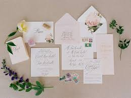 wedding invite ideas wedding invitations ideas advice