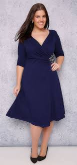 dresses with sleeves for wedding best 25 cocktail dresses with sleeves ideas on plus