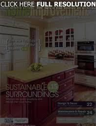 100 home design trends australia home decor fresh home