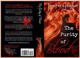 book covers jennifer geoghan novels