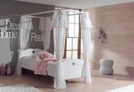 Wohnzimmer Farbgestaltung Modern De Pumpink Com Wohnzimmer Farbgestaltung Grau