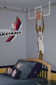 basketball bedding for girls bedroom design basketball bedroom girls basketball bedding sports