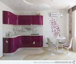 Eat In Kitchen Ideas For Small Kitchens 8 Best Kitchen Images On Pinterest Kitchen Dream Kitchens And