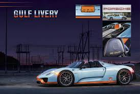 porsche 918 rsr wallpaper images of gulf porsche 918 wallpaper sc