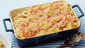 mac and cheese recipe ina garten food network