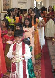 philippines traditional clothing for kids tamil canadians wikipedia