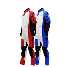 parachute jumpsuit home skydiving free fly suit 416f004 regular size jumpsuit