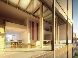 design house interiors york 809559560 final east west house rendering jpg 900 675 building