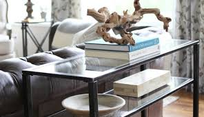 favored design sofa table kijiji hamilton trendy sofa bed
