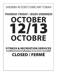 winners thanksgiving hours fitness montreal health wellness youth and family engagement ym ywha