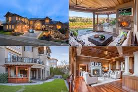 Mansion Design 10 Of The Most Lavish Nfl Player Homes Curbed