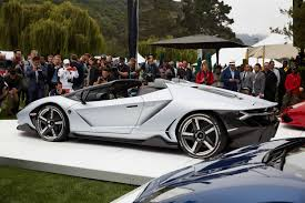 lamborghini silver why did lamborghini give marvel a huracán to destroy in dr