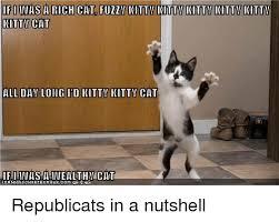 Rich Cat Meme - 25 best memes about rich cat rich cat memes