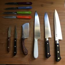 opinel kitchen knives review 100 spyderco kitchen knives kitchen knives tawanchai 9