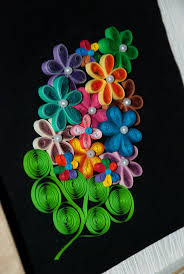 428 best paper quilling images on pinterest quilling ideas