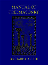free masonry freemasonry masonic lodge