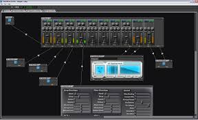 download free digital audio workstation plug in darkwave studio
