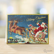 retro christmas cards retro christmas card retro christmas card cards for the finance