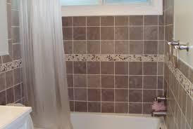 shower small tub shower combo momentous small bathroom tub