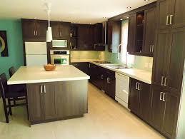 livraison cuisine ikea déco cuisine noir et blanc 05 21240254 table soufflant conforama