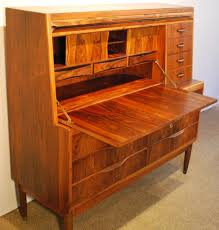 99261 erling torvits designed mid century modern rosewood
