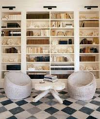 library furniture for home how to design and organize a custom home library hadley court