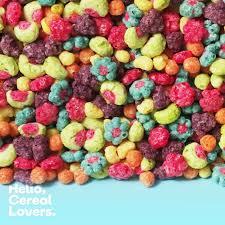 Trix Cereal Meme - bring back trix s shaped cereal home facebook