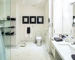 Handicapped Accessible House Plans by Wheelchair Accessible Bathroom Plans U2013 Hondaherreros Com