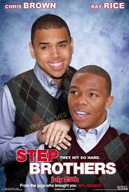 Funny Chris Brown Memes - nfl memes on twitter breaking ray rice and chris brown set to
