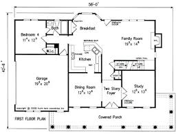 master bedroom plans with bath master bedroom with bathroom and walk in closet floor plans master