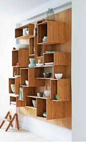 Box Shelves Wall by Awesome Floating Box Shelf Pics Ideas Tikspor