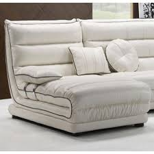 Small Sectional Sofa With Recliner by Living Room Sectional Sleeper Sofa Queen Contemporary With Grey