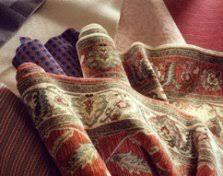 Abc Oriental Rugs Abc Carpet Cleaners Ithaca Carpet Ideas