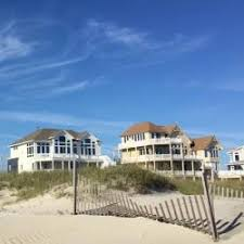 thanksgiving on the outer banks where to eat on thanksgiving
