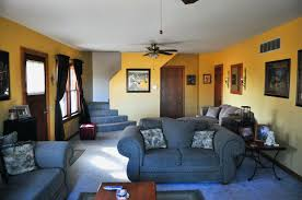 living room cool gold color living room home decor color trends